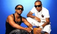 Omarion ft. Bow Wow