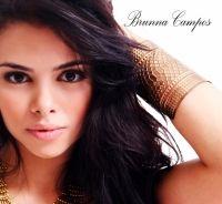 Brunna Campos