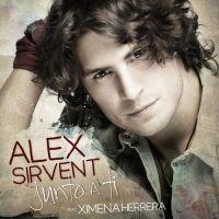 Alex Sirvent