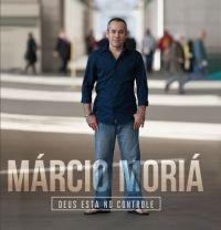 Marcio Moria