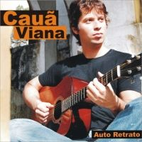 Cauã Viana