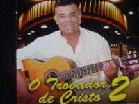 Osias Ferreira