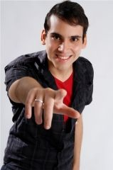 Diego Maderal