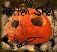 Rotten Shell