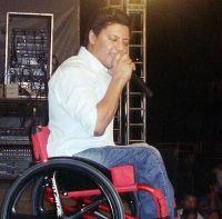 Wellington Camargo
