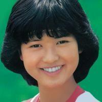 Ishikawa Hidemi