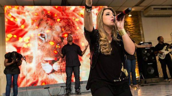 Como Um Leão The Lions Face Letrasmusbr