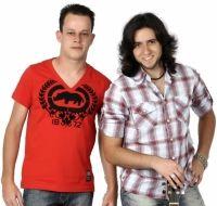 Diego e Dimas