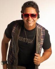Jeferson Amaro
