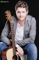 Raphael Diniz