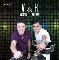 Victor e Renato