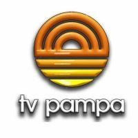 TV Pampa