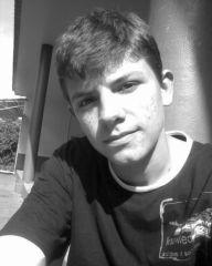 Guilherme Hansen
