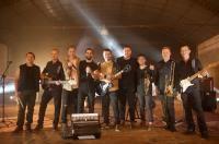 Banda Magia Musical