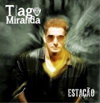 Tiago Miranda