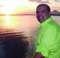 Ze Carlos Reis
