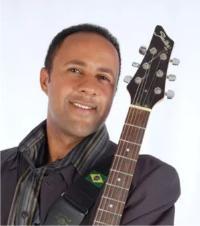 Jere Moraes