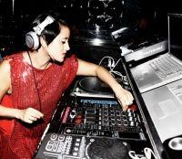 DJ Cat NYC