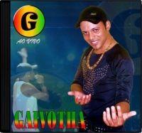 Gaivotha e Banda
