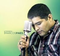 Marcos Paes