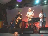 Brilho do Samba Rock