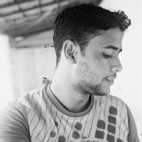 Matheus Tavares