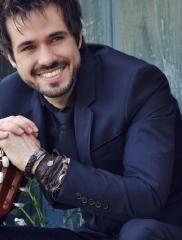 Sérgio Dalcin