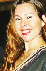 Mariela Kruz