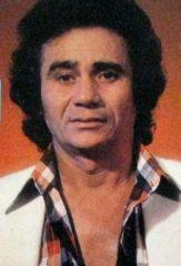 João Gonçalves