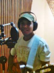 Cleison Bastos