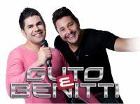 Guto e Benitti