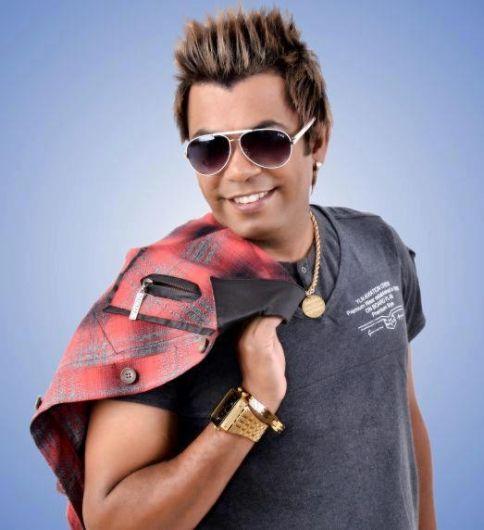 DE 2013 CD JANEIRO BAIXAR CHICABANA