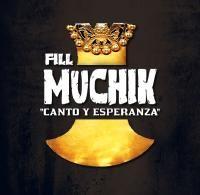 Fill Muchik