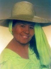 Leonice Neves