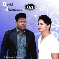 David e Jhonatan