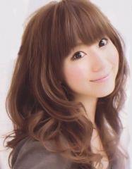 Saaya Mizuno