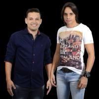 Pedro e Eduardo