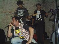 Horda Punk