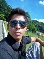 Denis Frazão