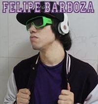 Felipe Barboza