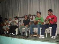 Grupo Tô Di Boua