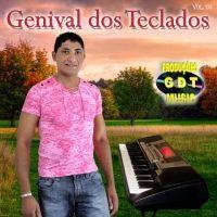 Genival Dos Teclados
