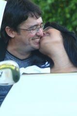 Renato e Suzannah