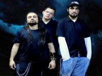 Banda Prophecy