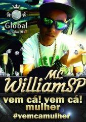 Mc William-SP