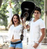 Juliani e Bruno