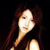 Hayami Kishimoto