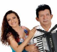 D&G - Darrijane Lopes e Geraldão