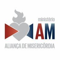 Ministério Aliança de Misericórdia
