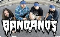 Bandanos